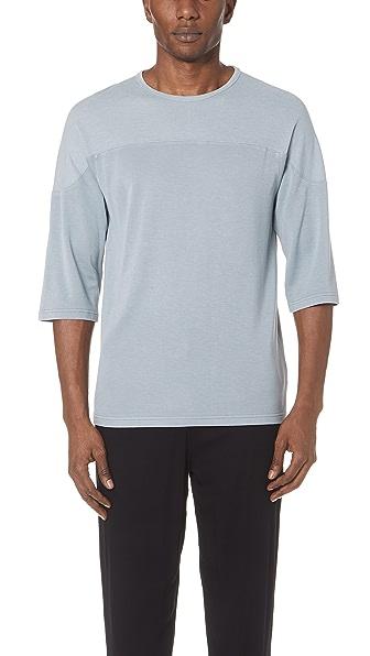 卹kd9�h�i�yK^[�x�p_t恤 t恤 衣服 336_596 竖版 竖屏