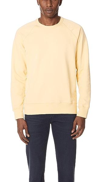 OurLegacy50sGreatSweatshirt