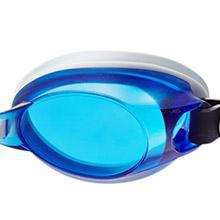 Speedo 游泳眼镜