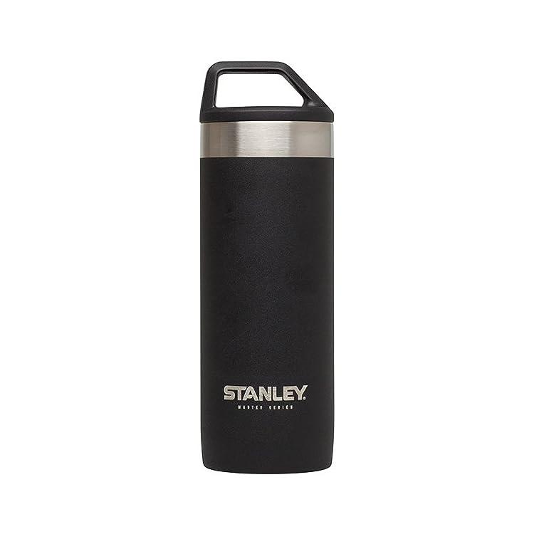 Stanley 史丹利 大师系列户外超长保温壶水壶 10-02661-007