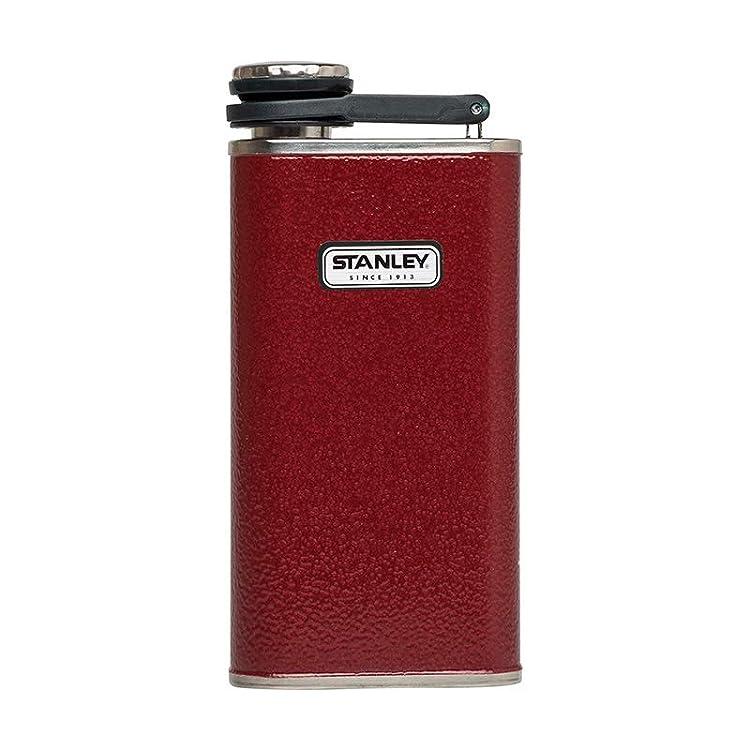Stanley 史丹利 不锈钢酒壶 236mL CLASSIC