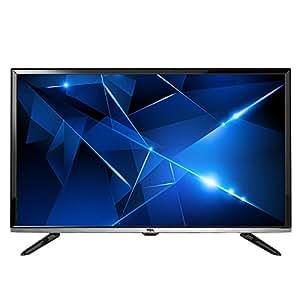 TCL D32E161 32英寸 内置WiFi 华数在线 USB播放 互联网高清LED液晶电视