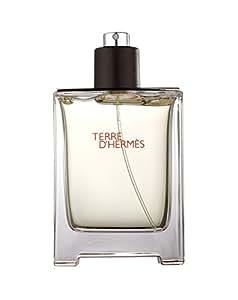 Hermes爱马仕 大地男士香水 EDT 100mL(包邮包税)法国品牌