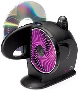 DvdDr 10490 首选 光盘碟片 DVD修复系统 修复刮伤 光盘 恢复服务
