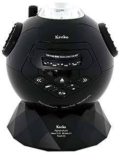 Kenko 星象仪 NEW星球博物馆 NSM-03