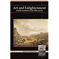 Art and Enlightenment: Scottish Aesthetics in the 18th Century