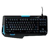 Logitech 罗技 G310 紧凑型机械游戏键盘