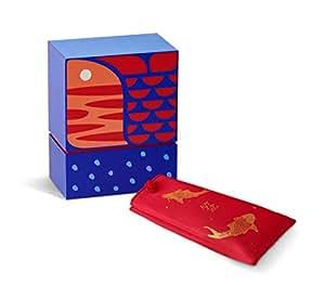 Philips 飞利浦 儿童牙刷礼盒(此商品为空盒子,请跟牙刷同时下单)
