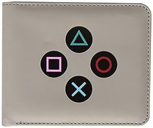 官方索尼 PlayStation 控制器钱包