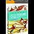 一生必读的经典•尼尔斯骑鹅历险记(彩图注音版)