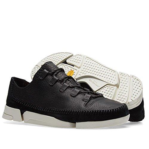 Clarks 其乐 Originals Trigenic Flex 2 男士休闲鞋