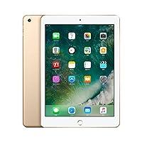 Apple iPad mini 4 MK782CH/A 7.9英寸平板电脑 Cellular版 128G 金色+chirslain清洁套装