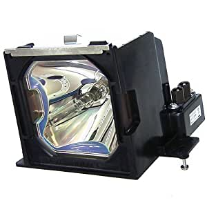 寰宇盛隆 投影机灯泡 适用于普乐士 PLUS U3-1100W