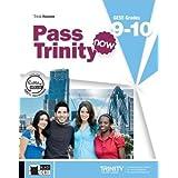 PASS TRINITY NOW 9/10 + CD