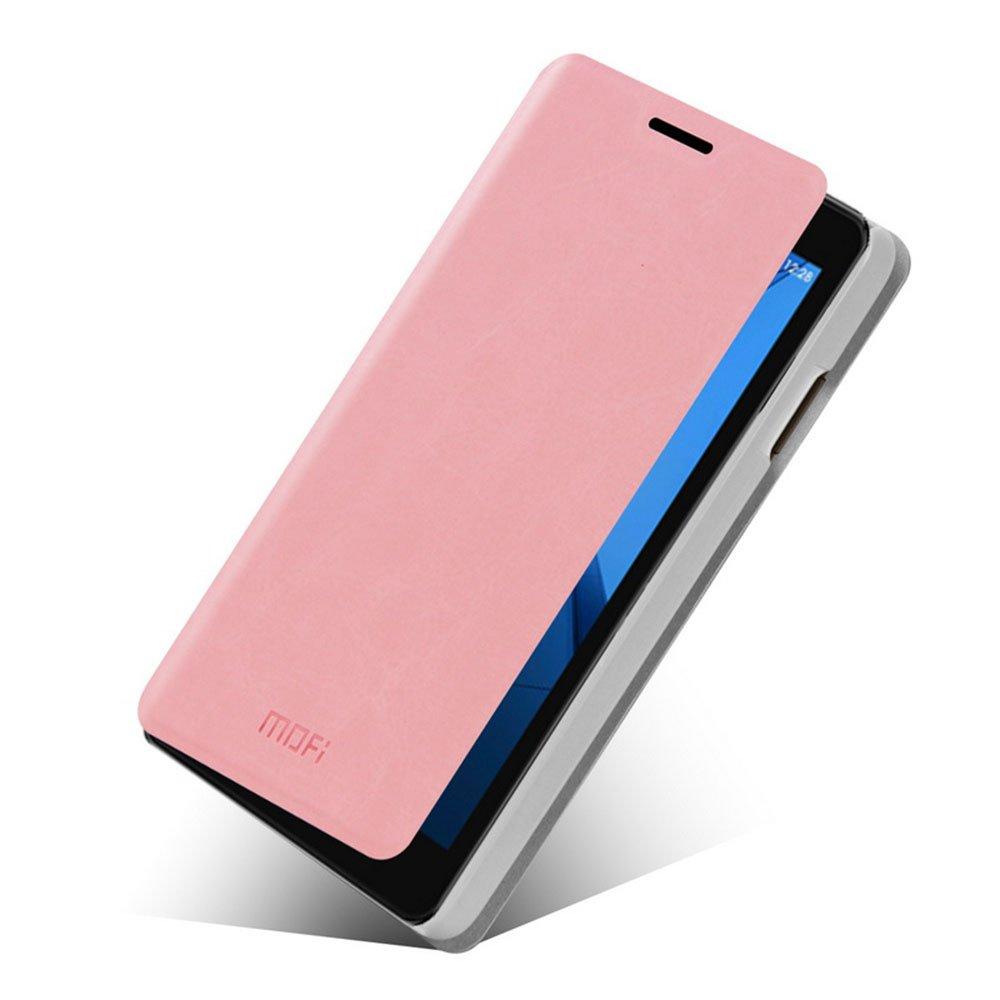 酷派5218s手机套