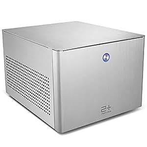 所有型号电脑保护套. Mini Case N-2S 113752152S0002