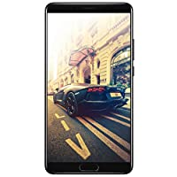 【现货发售】HUAWEI 华为 Mate 10 6GB+128GB 亮黑色 移动联通电信4G手机 5.9英寸 双卡双待 智能手机 顺丰发货 可开专票