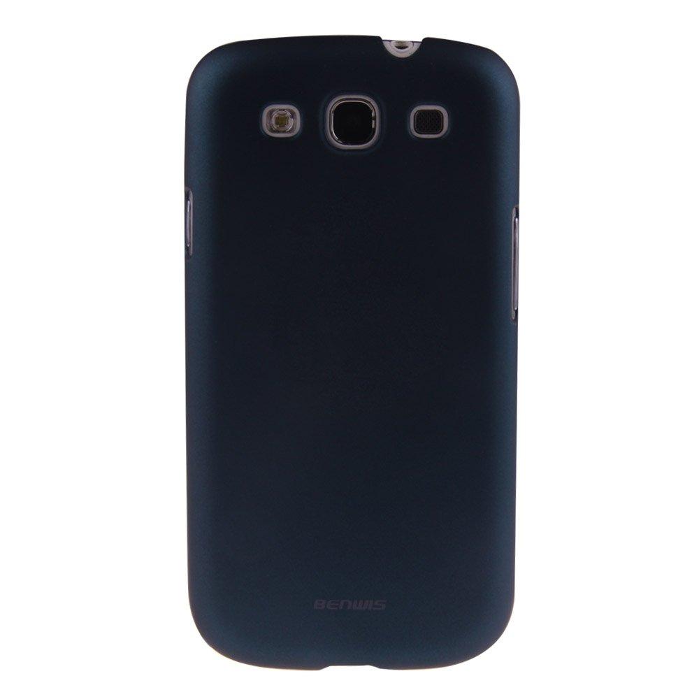 benwis奔维斯 三星i9300手机保护壳 三星s3手机壳 i9300手机套i9308