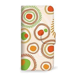 mitas iphone 手机壳7SC-0062-OR/iPhone6s 1_iPhone6s (iPhone6s) 橙色