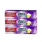 Colgate 高露洁 立式牙膏礼盒装 送牙膏40g+漱口水60ml 13元