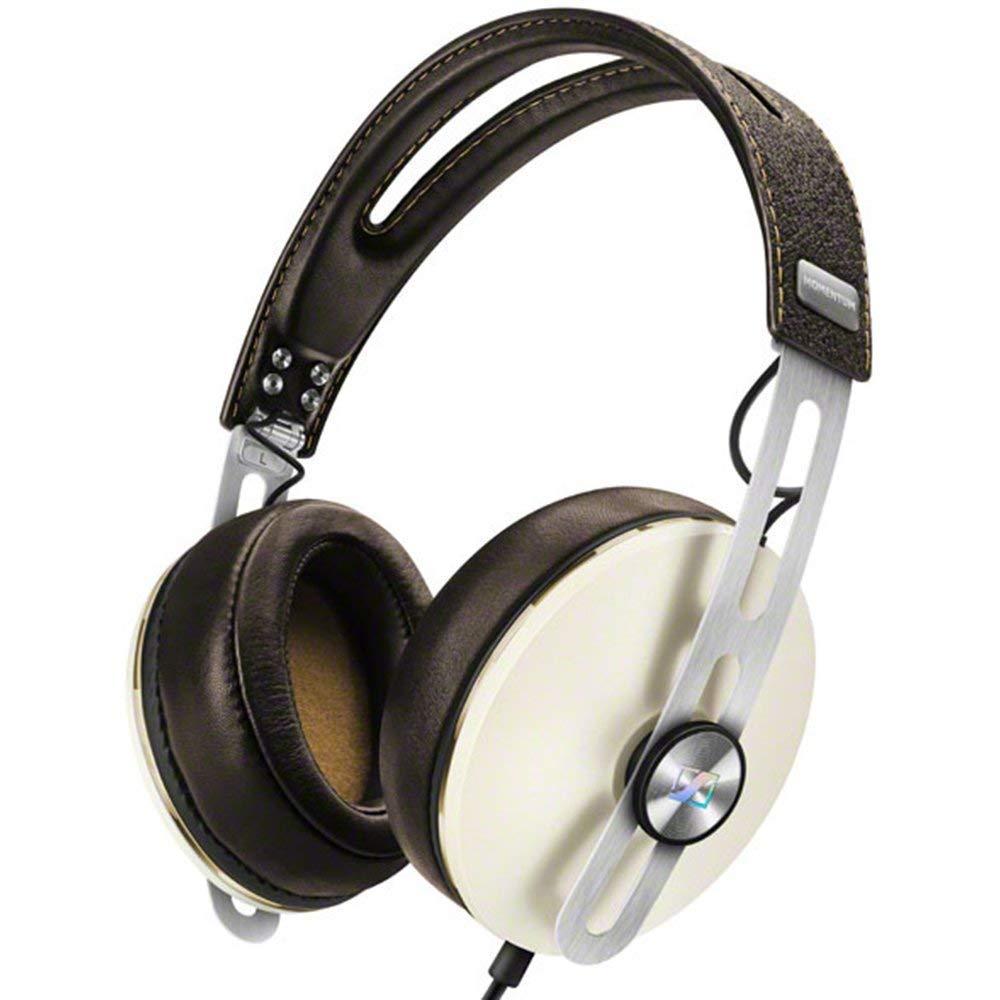SENNHEISER 森海塞尔 MOMENTUM i 大馒头二代 头戴式耳机