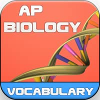 AP Biology Vocabulary