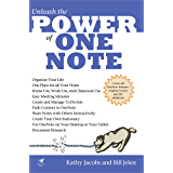 Power OneNote (On Office series)