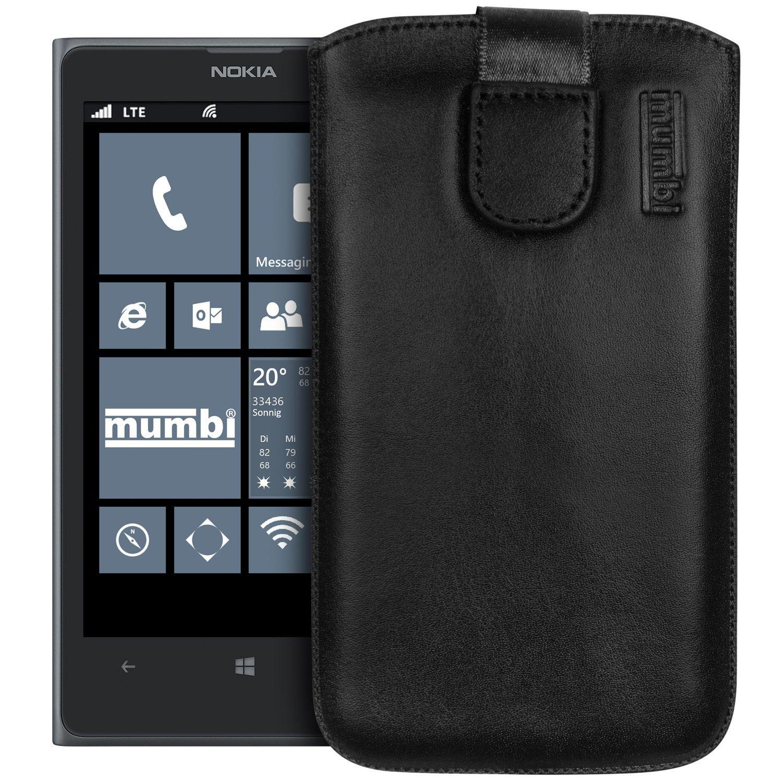 lumia1020壳