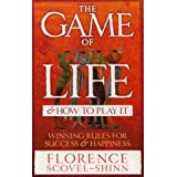 The Game Of Life & How To Play It