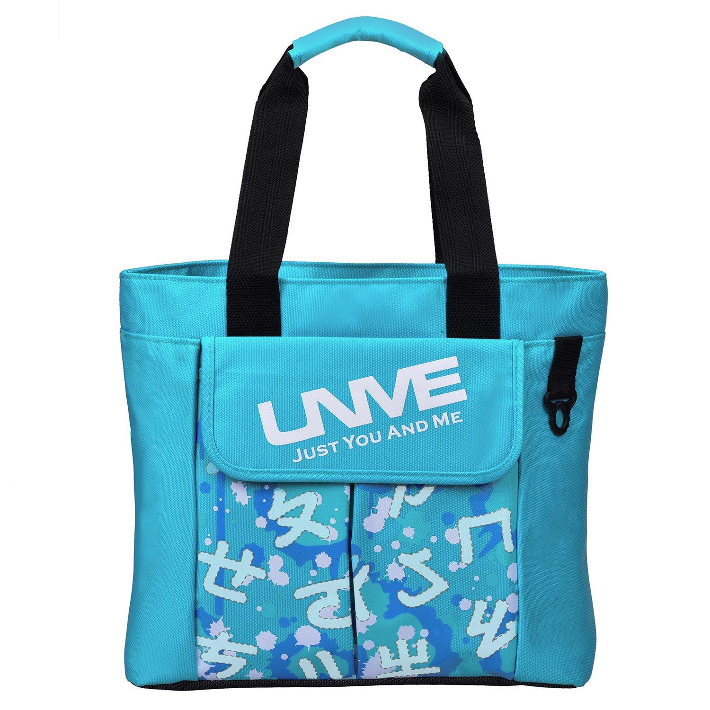 unme台湾制造新款儿童课外补习包斜挎包小学生美术袋图片