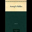 Aesop's Fables (伊索寓言) (免费公版书)